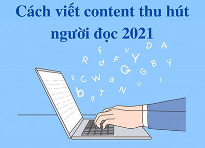 Cách viết content hiệu quả cho fanpage