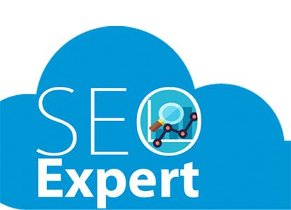 Bắt đầu với SEO expert